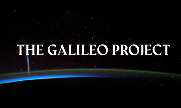 Galileo Project: caccia alle civiltà aliene